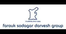 Farouk Sadagar Darvesh Group