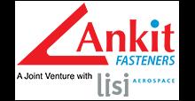 ankit_fasteners2_logo